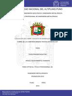 Bustamante Cuadros Angelo-1