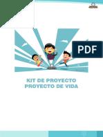 Ati-pv-kit Proyecto de Vida
