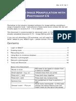 9-74.pdf