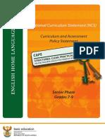 CAPS SP  HL  ENGLISH GR 7-9  web.pdf