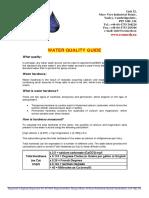 Water Treatment-2012-1.pdf