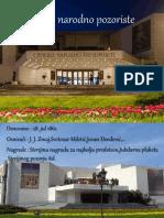 Srpsko narodno pozoriste.pptx