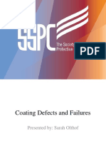 Coating Defects Webinar JLA