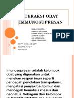 Interaksi obat ppt.pptx