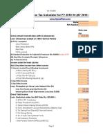 income_tax_calculator_fy_2018_193.xlsx