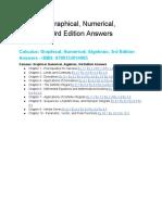 stewart calculus 7e homework answers