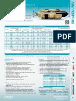 HKE_501 453 UNIV (UPD260318)