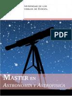Astronomia_Astrofísica_MST