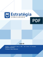 AULA 00_GEOGRAFIA.pdf