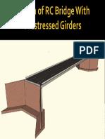 Bridge Presentation.pptx