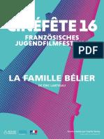 Verstehen Sie Die Beliers Fh PDF