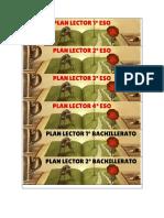 plan lector para plastificar.docx