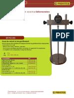 20.0270 Deformometre.pdf