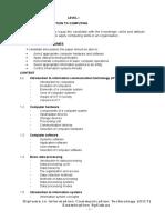 Diploma in ICT syllabus- May 2015  final (2) IMN.doc
