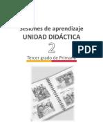 1-orientaciones-generales-u2-3grado.pdf