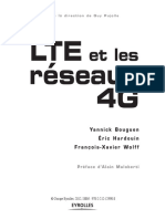 LTE et les réseaux 4G.pdf