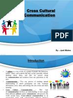59357Cross Cultural Communication - Biz Comm- (1)