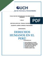 74652800-Monografia-de-Los-Derechos-Humanos.docx
