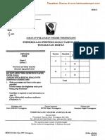 Kertas 3 Pep Pertengahan Tahun Ting 4 Terengganu 2012_soalan (1).pdf