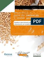 1_esp_Recetario_a_base_de_granos_y_otros_cereales(1).pdf