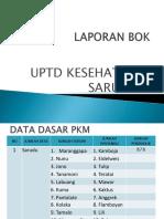 POWER POINT LAPORAN BOK.pptx