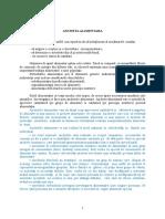ANCHETA ALIMENTARA 04.03.2014 COLORAT.doc