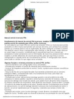 Manual Ppa Inversora Triflex