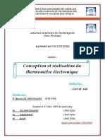 Conception et realisation du t - LEFAF Adil_2899.pdf