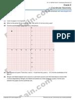 Grade9 material for mathematics