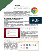 googlee.docx
