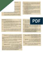 1 LITERATURA.docx