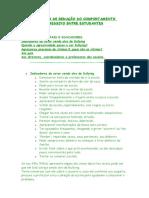 PROGRAMA DE REDUÇÃO DO COMPORTAMENTO.doc