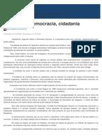 Nepotismo, democracia, cidadania - Jus.com.pdf