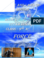 2.1_ force and law