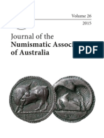Journal_of_the_Numismatic_Association_of.pdf