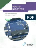 1526385822GUIA_ARDUINO_v.2.pdf