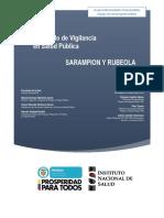 Protocolo_Sarampion_Rubeola.pdf