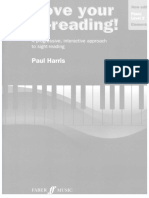 Improve-Your-Sight-Reading-2-P-Harris.pdf