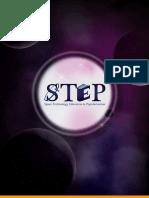 STEP Brochure Compressed Copy