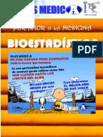 ManualPLUS-Bioestadistica-2018