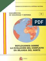 012_REFLEXIONES_SOBRE_LA_EVOLUCION_DEL_CONFLICTO_EN_IRLANDA_DEL_NORTE.pdf