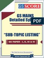 Gs score syllabus detailed.pdf