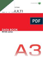 MEE11K013_A3_DATABOOK.pdf