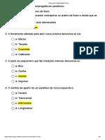 FERRAMENTAS 01