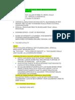 CSR&E.PGDM.SY