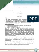Actividad_2_Estudio_de_Caso_Academica.pdf