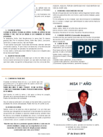 CANCIONERO _Misa Papa.docx