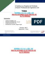 NORMA - EM - 100.pptx