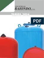 IBAIONDO_MdcontrolyMarve Ibaiondo 2016