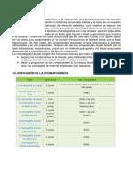 Procedimiento - Semana 5.Docx - Word (1)